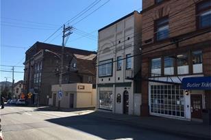 115 E Cunningham Street - Photo 1
