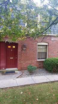 1184 Pennsbury Blvd - Photo 1