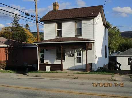 108 E Owens Avenue - Photo 1