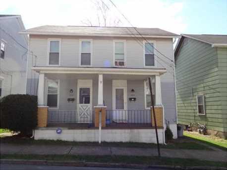 550 Grove Street - Photo 1