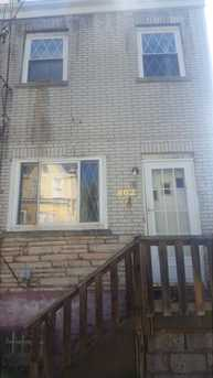 802 Bryn Mawr - Photo 1