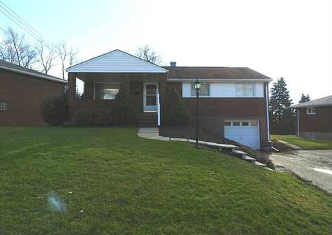 221 Shannon Heights Dr. - Photo 1