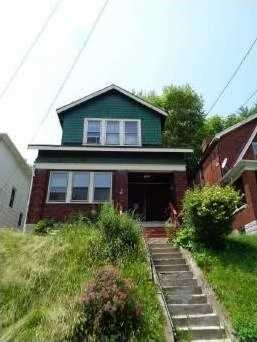 95 Frankfort Ave - Photo 1