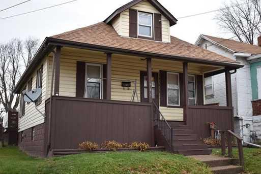945 Addison St - Photo 1