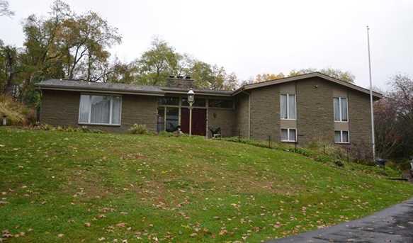 449 Woodland Hills Rd - Photo 1