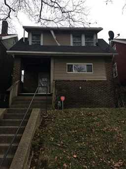 7814 Edgewood Ave. - Photo 1