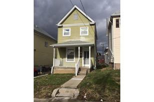 191 Maple Avenue - Photo 1
