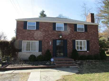 148 Sycamore Dr - Photo 1