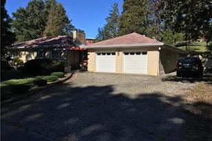 24 Willow Drive - Photo 1