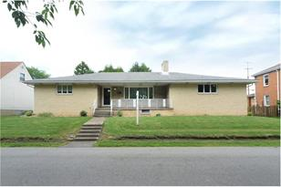 1309 Riverview Ave - Photo 1