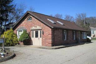 4050 Sumner Court - Photo 1