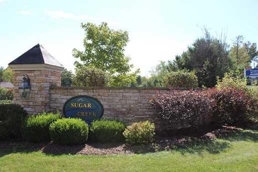 119 Sugar Creek Drive - Photo 1