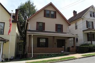 421 Brown Avenue - Photo 1