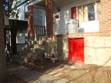 1811 Woodward - Photo 1