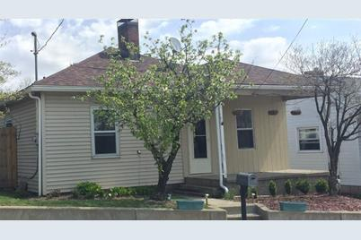 1625 Pillow Ave. - Photo 1