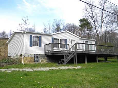 664 County Line Rd - Photo 1