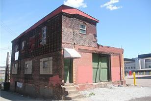 1704 W Carson Street - Photo 1