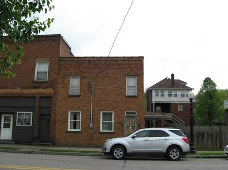 Commercial Property For Sale In Ellwood City Pa
