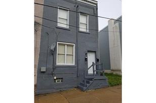 2809 Wylie Ave - Photo 1