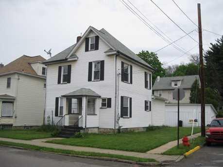 700 W Penn Street - Photo 1