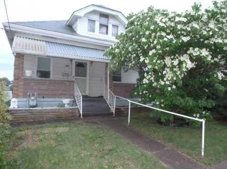 603 Manning Ave - Photo 1