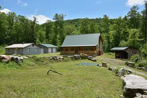 301 Middle Fork Rd - Photo 1