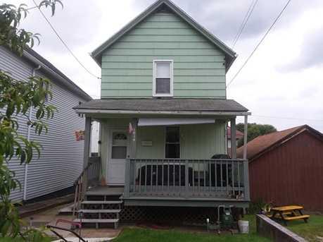 1014 Indiana Ave - Photo 1