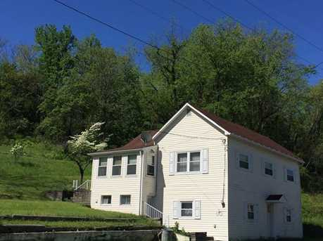8207 Steubenville Pike - Photo 1