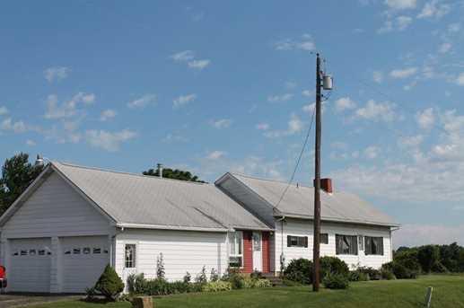 337 Burnsville Ridge Road - Photo 1