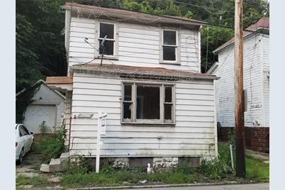 1266 Ravine Street - Photo 1