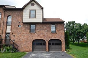 1199 Valleyview Dr - Photo 1