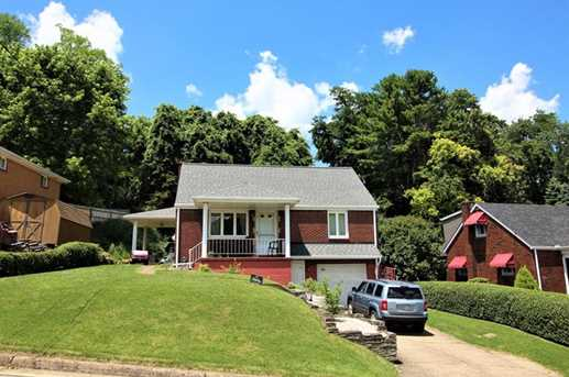 46 Overhill Dr - Photo 1