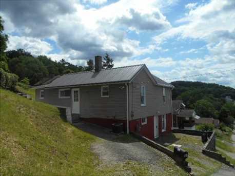 803 Vermont Ave - Photo 1