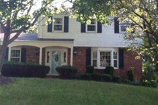 927 Meadow Crest Drive - Photo 1