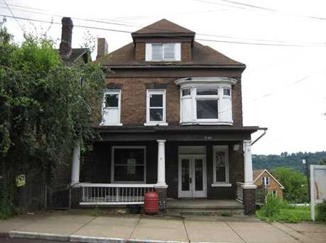 1016 Bell Ave - Photo 1