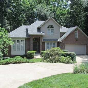 2006 Timbercrest Dr - Photo 1