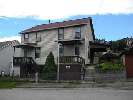 59 Sampson St - Photo 1