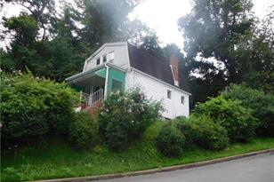 1419 Oakdene Street - Photo 1