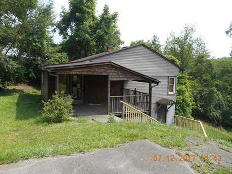 339 Brush Creek Road - Photo 1