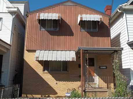 633 Woodward Ave - Photo 1