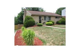 5391 Elmwood Drive - Photo 1