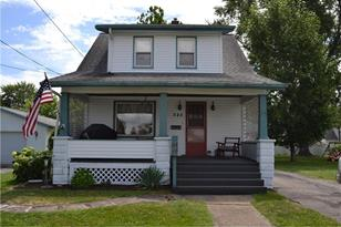848 Allegheny Ave - Photo 1