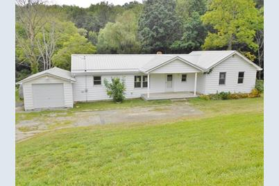 670 Moore Rd - Photo 1