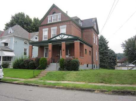 937 Fawcett Ave - Photo 1