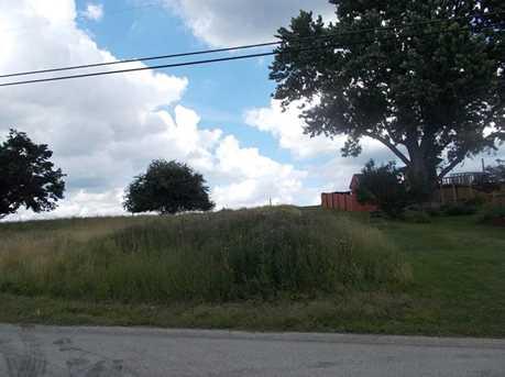 888 McClelland Rd - Photo 1