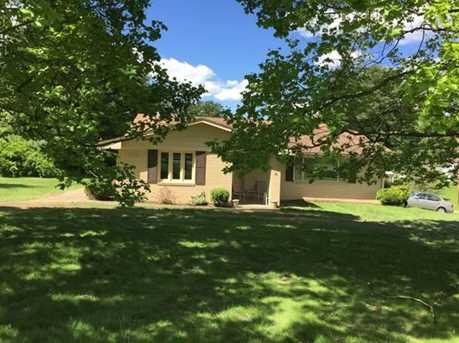 3979 Patterson Rd - Photo 1