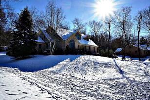 964 Church Hill Rd - Photo 1