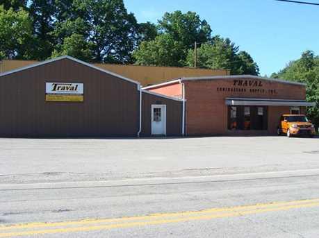 2150 Penn Ave - Photo 1