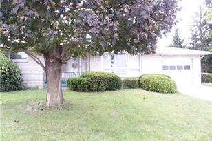 312 W 1st Ave - Photo 1