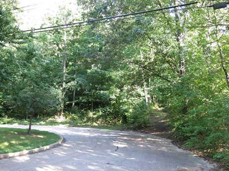 213 Foxland Drive - Photo 1